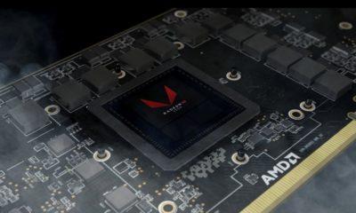 Google confiará en las AMD RX Vega 56 para Stadia 76