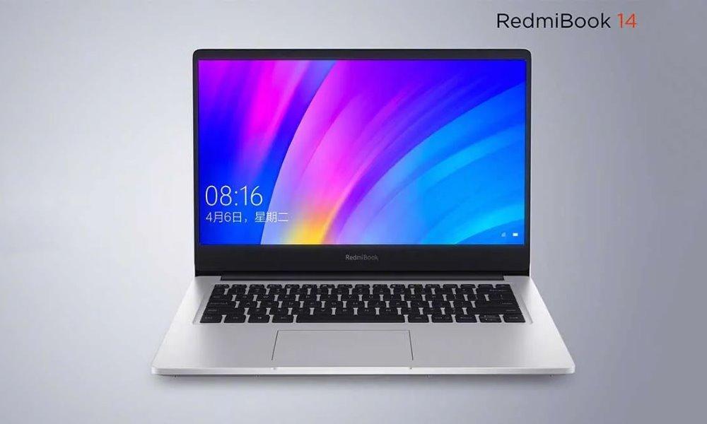RedmiBook 14, el nuevo portátil de Xiaomi que reventará el mercado PC 28
