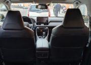 Toyota RAV4 2019, confiado 73