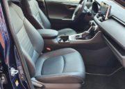 Toyota RAV4 2019, confiado 77