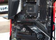 AMD quiere dejar de ser la opción económica, ¿cómo afectará al consumidor? 32