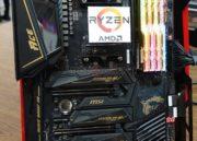 AMD quiere dejar de ser la opción económica, ¿cómo afectará al consumidor? 30