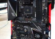 AMD quiere dejar de ser la opción económica, ¿cómo afectará al consumidor? 34