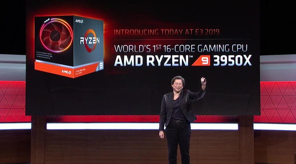 AMD gana terreno