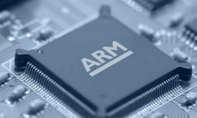 Apple ficha a un ingeniero estrella de ARM para su nueva línea de Macs 118