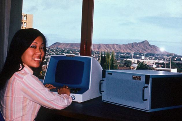 20 años de Wi-Fi: la historia de cómo nos libramos del cable 36