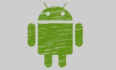 Qué supone un smartphone sin Android y sin los servicios de Google: todo lo que debes saber 56