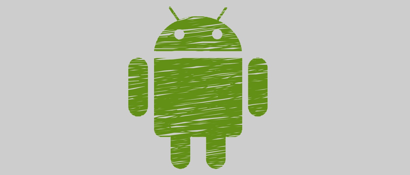 Qué supone un smartphone sin Android y sin los servicios de Google: todo lo que debes saber 29