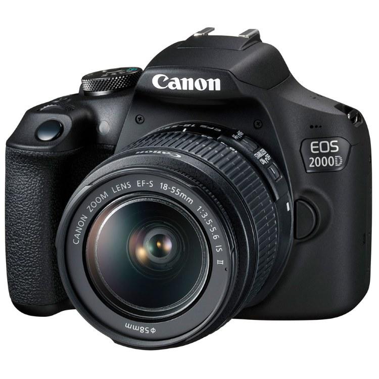 Qué cámara comprar para iniciarte en la fotografía 44
