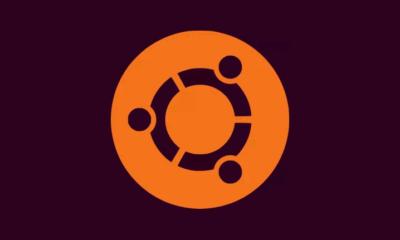 Comunicado oficial de Canonical: los 32-bit se quedan en Ubuntu 39