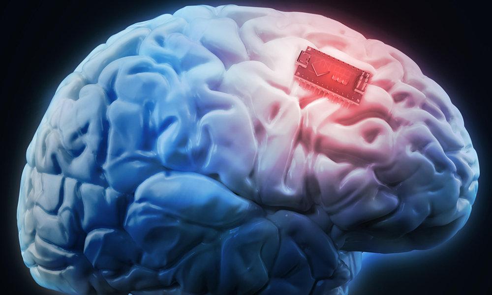 chips cerebrales