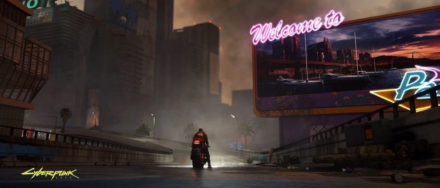 Cyberpunk 2077 se suma a lista de juegos con soporte de trazado de rayos de NVIDIA 36