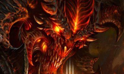 Blizzard ha decidido centrarse en Diablo 4 y Overwatch 2 43