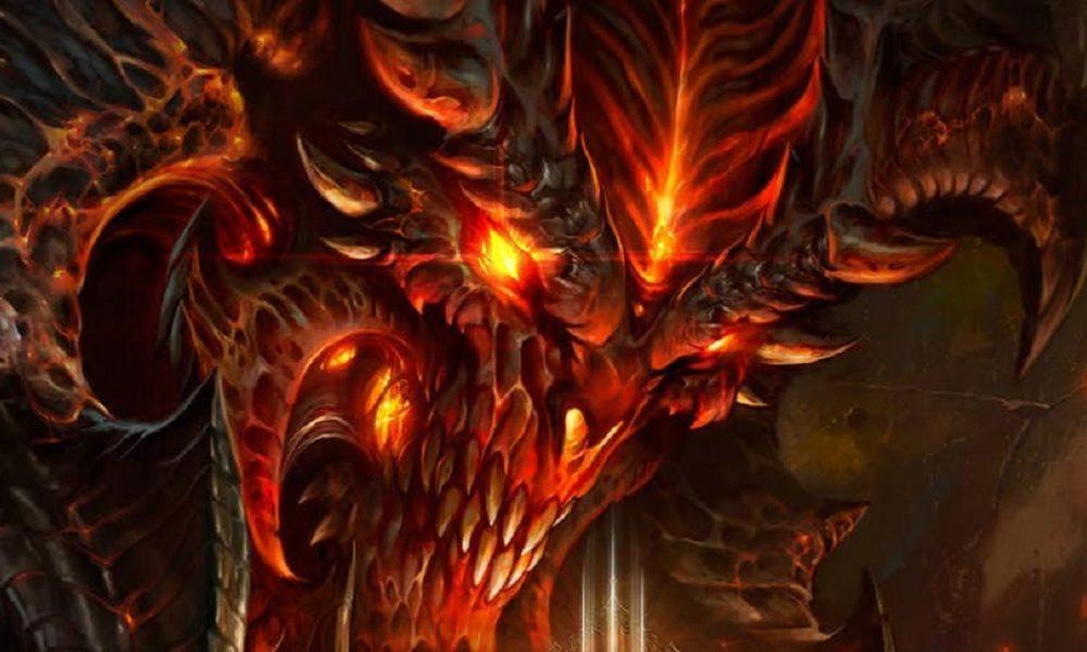Blizzard habría cancelado un 'shooter' de 'StarCraft' para dedicarse a 'Diablo 4'