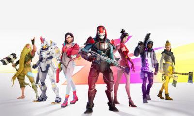 Suben los requisitos de Fortnite en su temporada 10, necesitarás DirectX 11 71