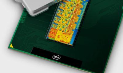 Guía de equivalencias de GPUs Intel HD con modelos de NVIDIA y AMD 105