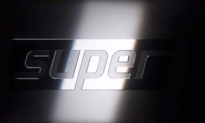 Precio de las GeForce RTX serie 20 Super de NVIDIA 37