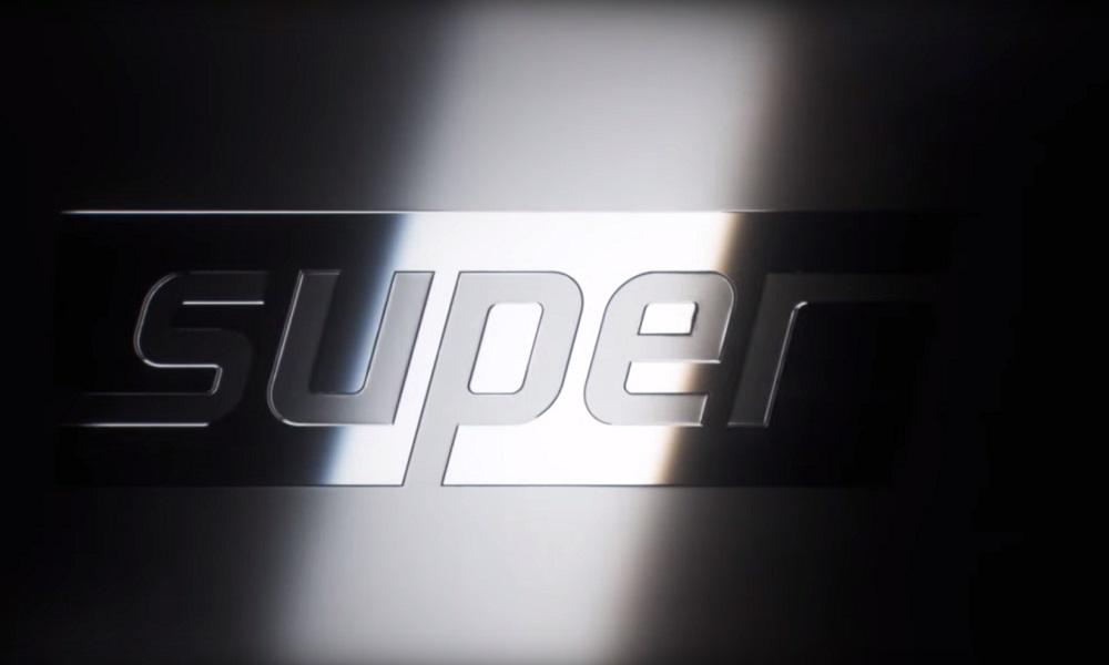 Precio de las GeForce RTX serie 20 Super de NVIDIA 29