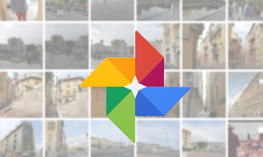 Google Drive y Fotos dejarán de sincronizarse automáticamente a partir de julio