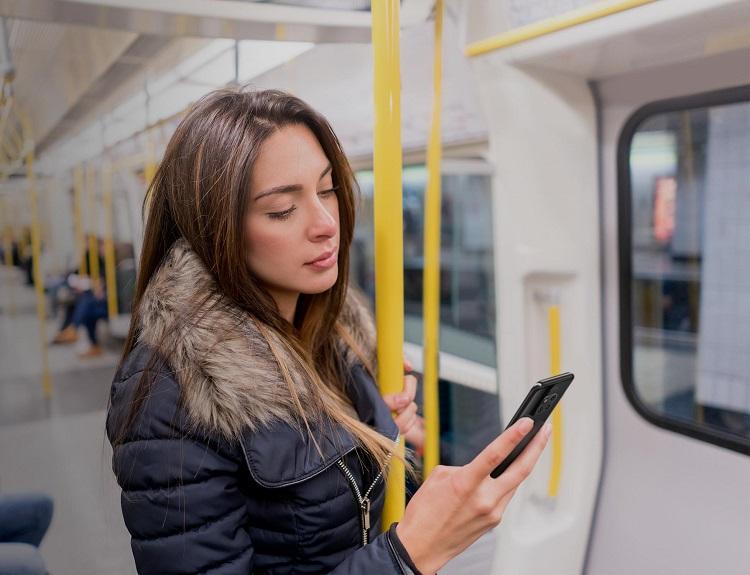 Qué supone un smartphone sin Android y sin los servicios de Google: todo lo que debes saber 31