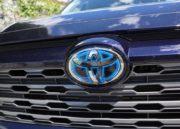 Toyota RAV4 2019, confiado 111
