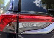 Toyota RAV4 2019, confiado 125