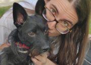 OnePlus 7 Pro, análisis: fiel a sus principios 51