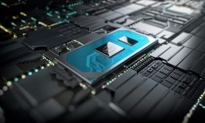 Intel Sunny Cove supondrá un salto importante en rendimiento 34
