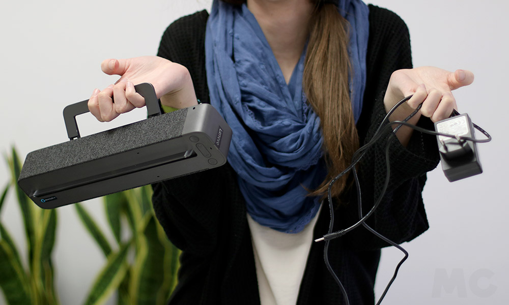 Lenovo Smart Tab M10: Tableta y pantalla inteligente con Alexa 36