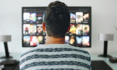El Gobierno quiere que Netflix, HBO y Amazon contribuyan a financiar RTVE 47
