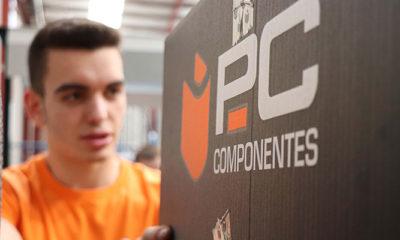 PcComponentes contraataca al Prime Day adelantando sus rebajas de verano 69