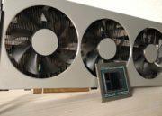 Radeon VII, análisis: la arquitectura GCN nos dice adiós a lo grande 44