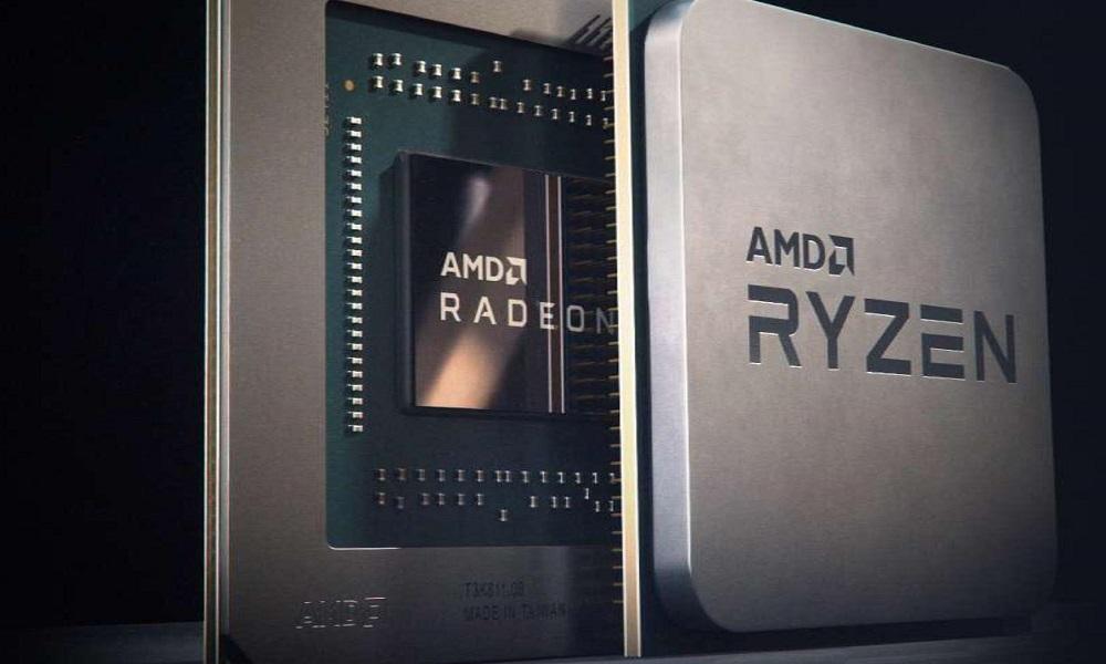 Rendimiento del Ryzen 5 3600: supera al Core i7 8700K 29