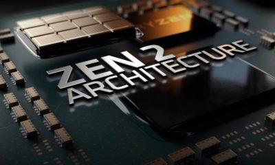 Rendimiento del Ryzen 9 3900X, logra superar al Core i9 9920X de Intel 118