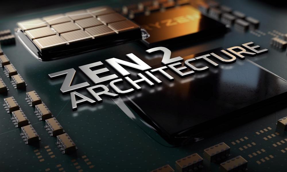 Rendimiento del Ryzen 9 3900X, logra superar al Core i9 9920X de Intel 29