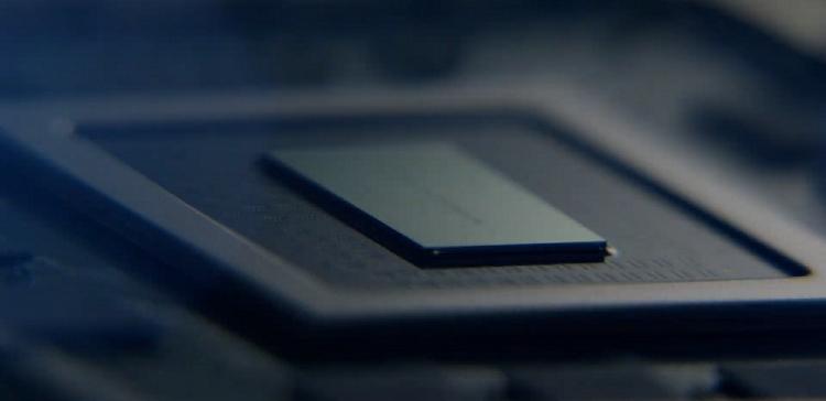 Xbox Project Scarlett frente a PS5, dos consolas de nueva generación que tienden a la paridad gráfica 36