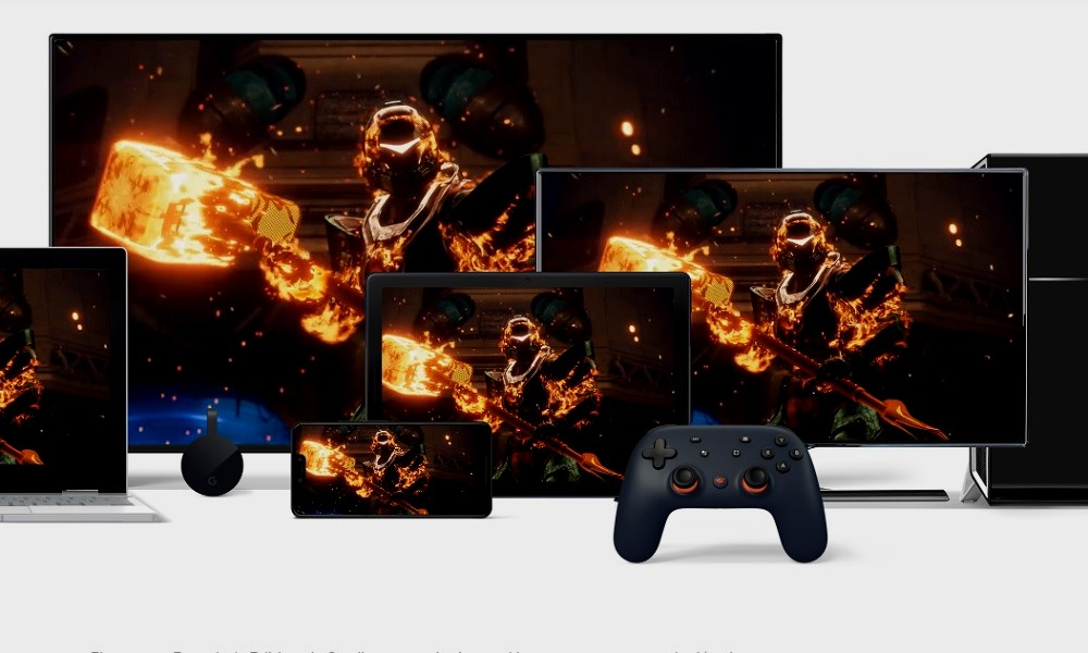 Xbox Project Scarlett frente a PS5, dos consolas de nueva generación que tienden a la paridad gráfica 40