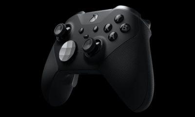 Xbox Elite Wireless Controller Series 2: características, precio y fecha de lanzamiento 115