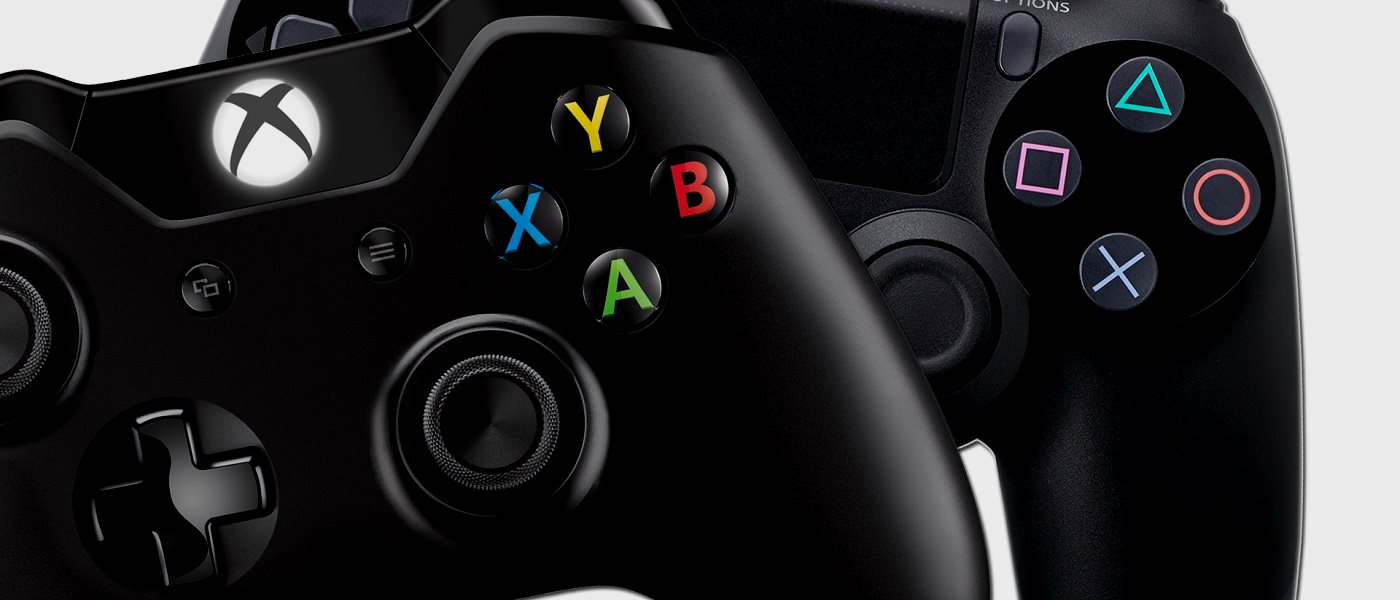 Xbox Project Scarlett frente a PS5, dos consolas de nueva generación que tienden a la paridad gráfica 30