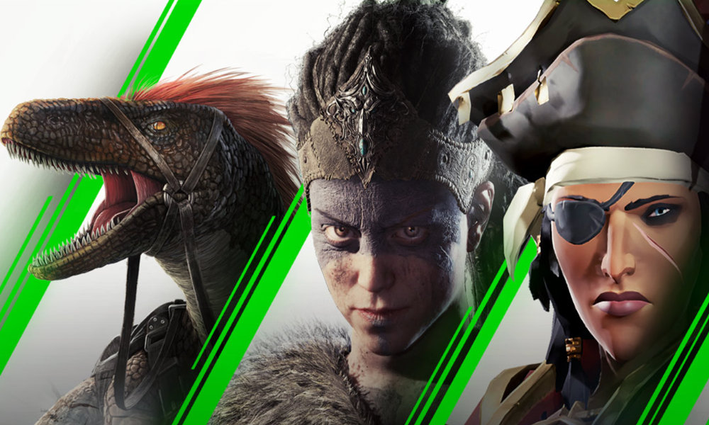 XboxGamePassPC