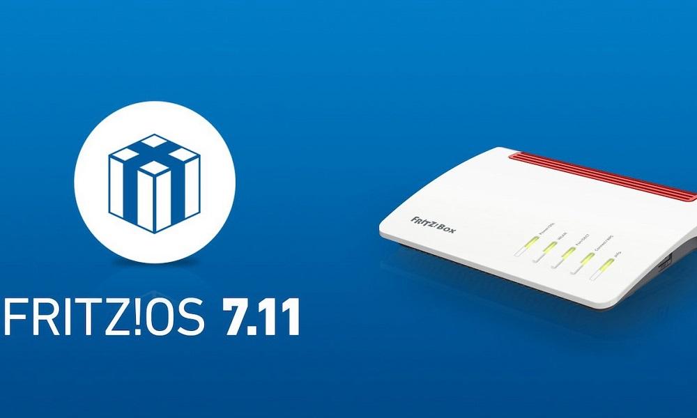 Actualizaciones automáticas en tu FRITZ!Box: descubre cómo funcionan y qué opción se ajusta mejor a ti 28