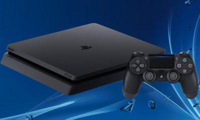 El emulador de PS4 sigue mejorando y ya soporta el DualShock 4 44