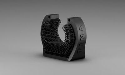 IKEA entrará en el sector de gaming con accesorios impresos en 3D 39