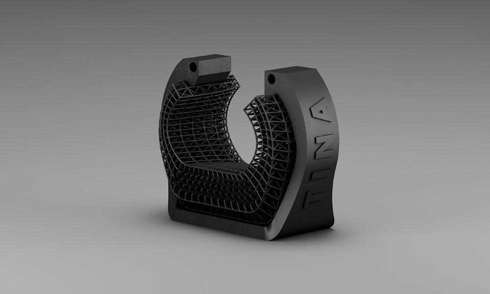 IKEA entrará en el sector de gaming con accesorios impresos en 3D 29