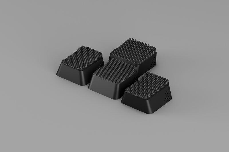 IKEA entrará en el sector de gaming con accesorios impresos en 3D 33