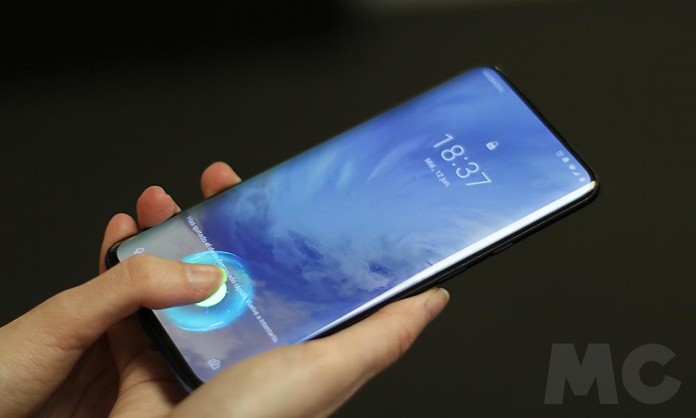 OnePlus 7 Pro, análisis: fiel a sus principios 37