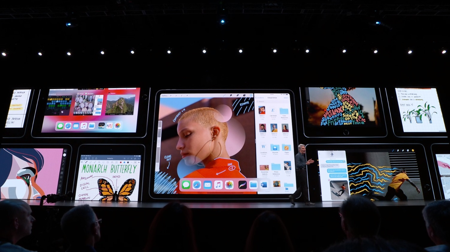 Apple presenta iOS 13, novedades y dispositivos compatibles 74