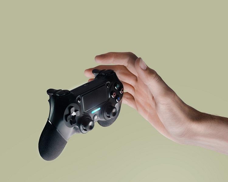 Xbox Project Scarlett frente a PS5, dos consolas de nueva generación que tienden a la paridad gráfica 38