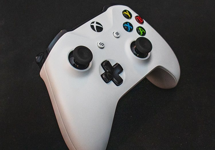 Xbox Project Scarlett frente a PS5, dos consolas de nueva generación que tienden a la paridad gráfica 34
