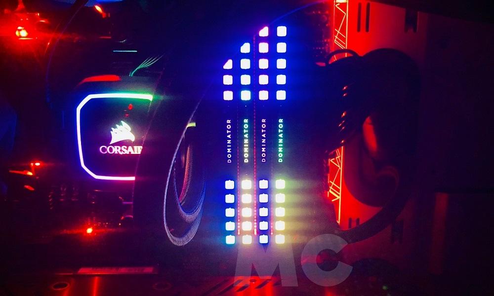 ¿Cuánta memoria RAM necesita un PC actual? 38